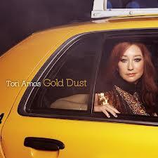 tori amos gold dust