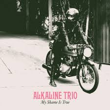 alkaline trio my shame is true