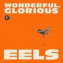 Eels_-_Wonderful,_Glorious