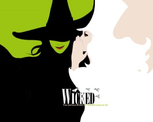 wicked-poster1