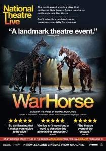 War-Horse-Poster-small