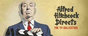 Alfred Hitchcock Directs - The TV Collection