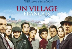 Un_village_Francais_