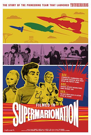 Filmed_in_Supermarionation