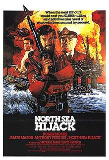 220px-north_sea_hijack