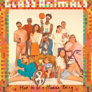 glass-animals-how-to-be-a-human-being-artwork-300x300