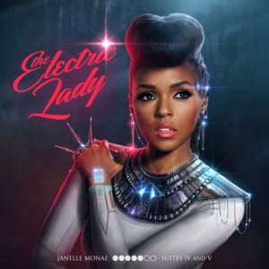Janelle_Monáe_-_The_Electric_Lady_(Target).jpg
