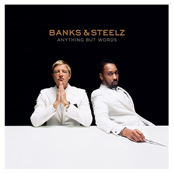 Banks_&_Steelz_-_Anything_But_Words_cover_art.jpg
