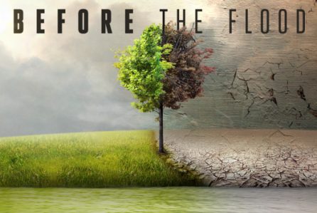 before-the-flood-poster (1)