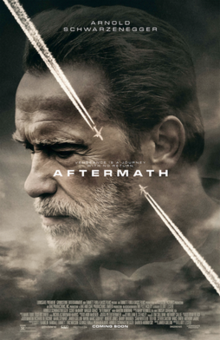 Aftermath_film_poster